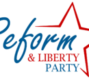 Reform & Liberty Party