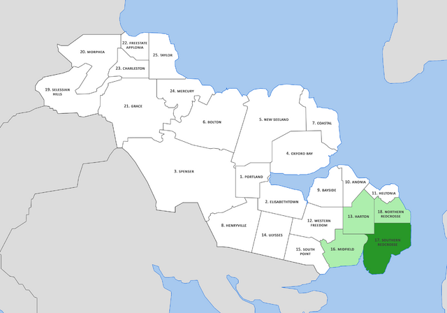 File:Locator map of Southern Redcrosse province.png