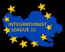 Integrationist League
