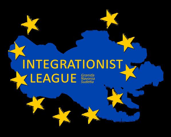 File:Integrationist League.png