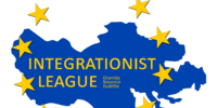 Integrationist League