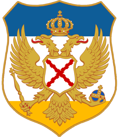 File:Standard of the Republic of Navonia.png