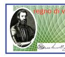 Alessandro Ragniari