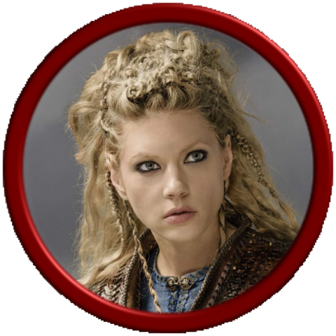 File:Ariana Rees Token.png
