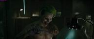 Extended Joker tortures Harley7