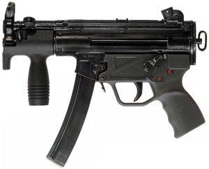 File:MP5K.jpg