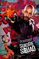 Suicide-squad-affiche-deadshot-580x860-1-
