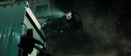 Anatoli look Batmobile
