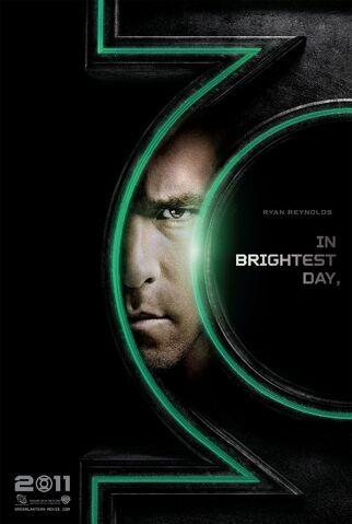 File:Green-lantern-poster.jpg
