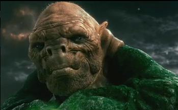 File:Kilowogprofile.jpg