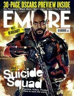 Suicide-squad-deadshot-empire-cover-will-smith-580x751-1-