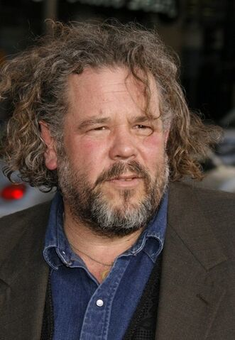 File:414px-Mark Boone Jr.jpg