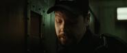 Z'Deadshot' Trailer6