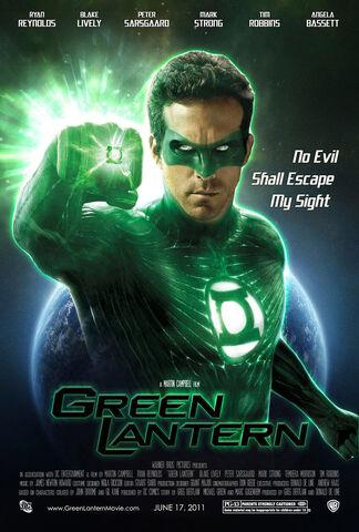 File:Green Lantern Poster Concept 2 by InterestingJohn.jpg