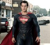 Man-of-Steel-Superman-Suit