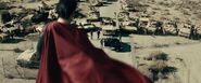 Normal ManOfSteel2013-4223-1-