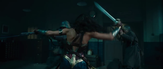 File:WW First look83.png