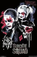 Suicide-squad-poster-promo-joker-580x888-1-