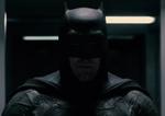 Batsfront
