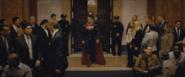 Batman v Superman 04