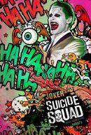 Suicide-squad-affiche-joker-580x860-1-