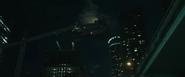Z'Deadshot' Trailer16