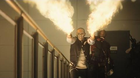 Suicide Squad - TV Spot 3 HD
