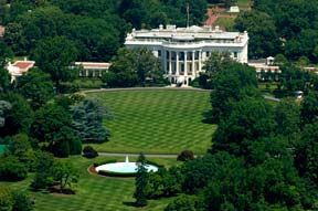 File:Usa-white-house.jpg