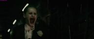 Joker attack Suicide Squad2