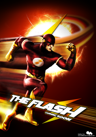 File:The Flash Film Poster by Mesmeretics.png