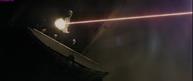 Joker attack Suicide Squad8