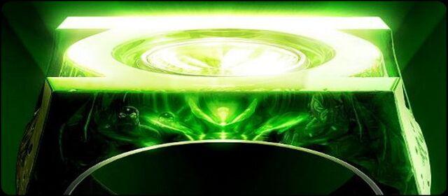File:Feature-green-lantern.jpg