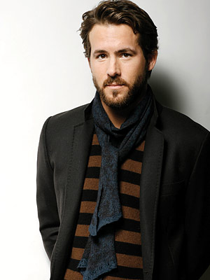 File:Ryan-reynolds-400ds0731.jpg
