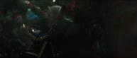 ZHarley Quinn' Trailer23