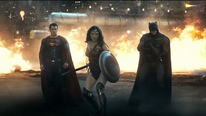 1401x788-batman-superman-wonderwoman
