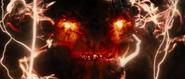 Doomsday transformation 8