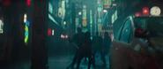 Z'Deadshot' Trailer22