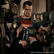 Superman-image-1-