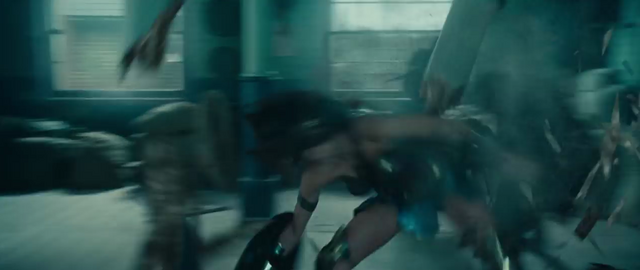 File:WW First look45.png