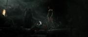 Batman v Doomsday 39