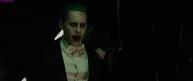 Joker attack Suicide Squad9