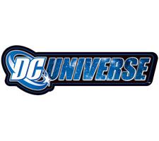 File:DCU logo medv.jpg