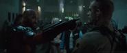 Z'Deadshot' Trailer17