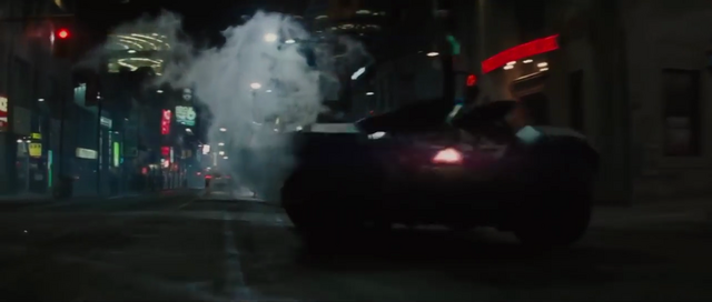 File:ZBatmobile Chase4.png