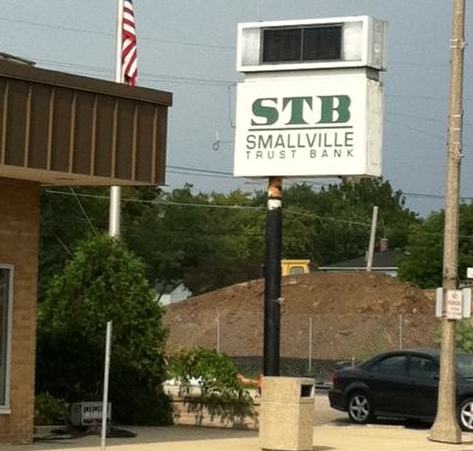 File:Stb.png