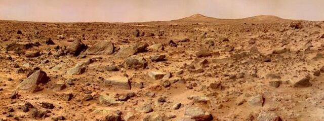 File:Mars-panorama.jpg