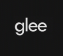 The Glee Club Project