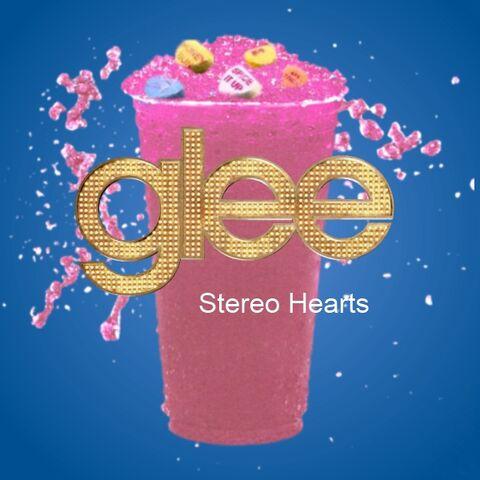 File:Stereohearts.jpg