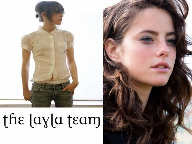File:Layla.jpg