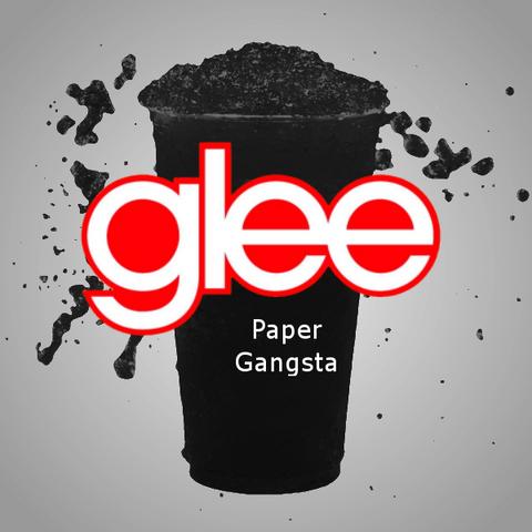 File:PaperGangsta.png